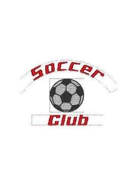 motif soccer club